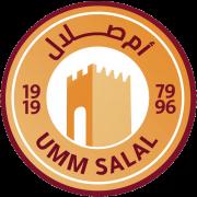 Umm Salal SC