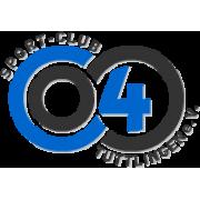 SC 04 Tuttlingen