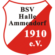 BSV Halle-Ammendorf