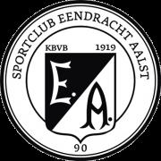 V.C. Eendracht Aalst 2002