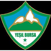 Yesil Bursa SK