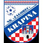 NK Zagorec