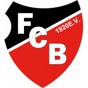 FC Busenbach 1920 - Vereinsprofil | Transfermarkt