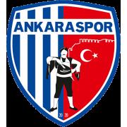 Ankaraspor U21