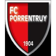 FC Porrentruy