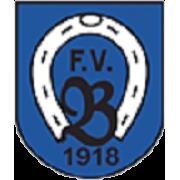 FV Brühl