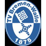 TV Bremen-Walle