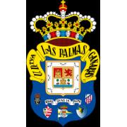 UD Las Palmas B