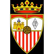 Racing Club Portuense