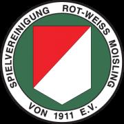 Rot-Weiß Moisling