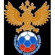 Russia U21