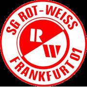 SG Rosso-Bianco Francoforte II
