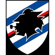 Sampdoria Genua U19