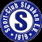 SC Staaken 1919