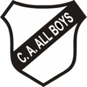 CA All Boys Buenos Aires