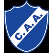 Club Atlético Alvarado