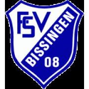 FSV 08 Bietigheim-Bissingen