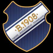 B1908 Amager