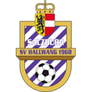 SV Hallwang 1968