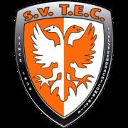 SV TEC Tiel