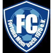 FC Fortuna Mombach