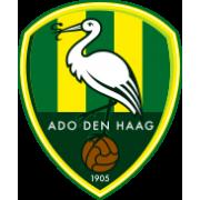 Ado Den Haag Club Profile Transfermarkt