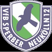 VfB Sperber Neukölln