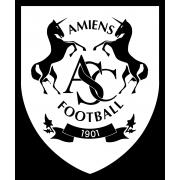 Amiens SC U19