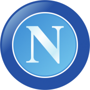SSC Neapel U19