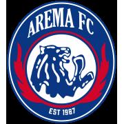 arema fc club profile transfermarkt arema fc club profile transfermarkt