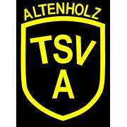TSV Altenholz