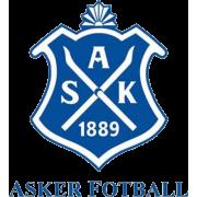 Asker Fotball