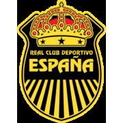 Real CD España