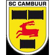 Sc Cambuur Clubprofiel Transfermarkt