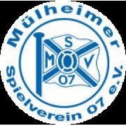 Mülheimer SV 07