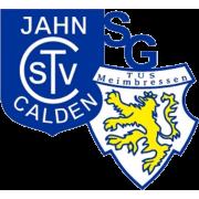 SG Calden/Meimbressen