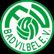 FV Bad Vilbel