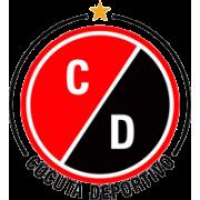 Cúcuta Deportivo