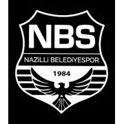 Nazilli Belediyespor