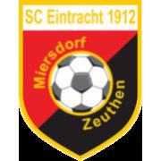 Eintracht Miersdorf/Zeuthen