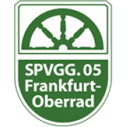 SpVgg Oberrad 05