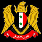Al-Jaish SC (Syrien)