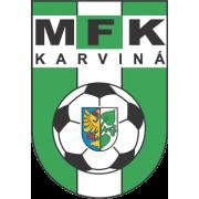 MFK Karvina