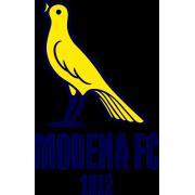 Modena FC 2018