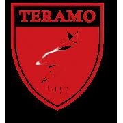 Teramo Calcio 1913 Club Profile Transfermarkt
