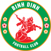 Binh Dinh FC