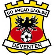 Go Ahead Eagles Deventer