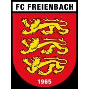 FC Freienbach