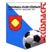 FC Küsnacht