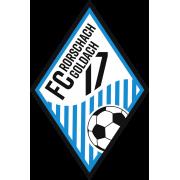 FC Rorschach-Goldach 17